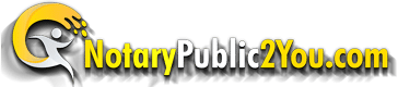 Notary Public 2 You Offers Top-Rated Mobile Notary Services To Floridians Needing Professional, Efficient Signing Experiences